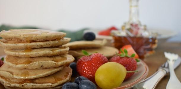 Pancake 0366